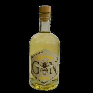 Honig-Gin